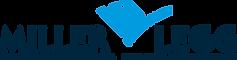 Miller_Legg_logo_with_tag.png