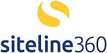 Siteline360-Logo-300x148.jpeg