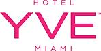 yve hotel logo.png