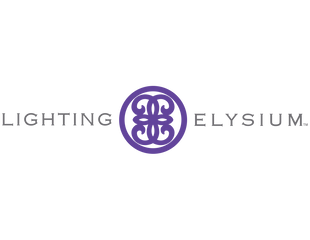 Lighting Elysium Logo 2 - PMS.png
