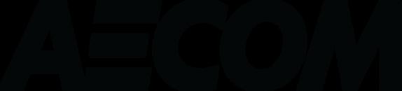 AECOM_logo_blk_rgb.png