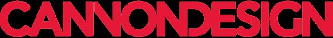 CD_logo_186.png