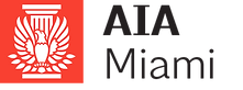 AIA_Miami_Logo PNG.png