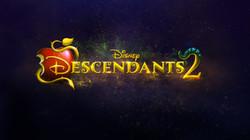 DES_2_Logo_03_revised