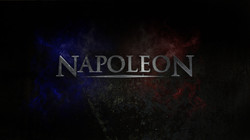 NAP_look_03_ns