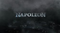 NAP_look_10_ns