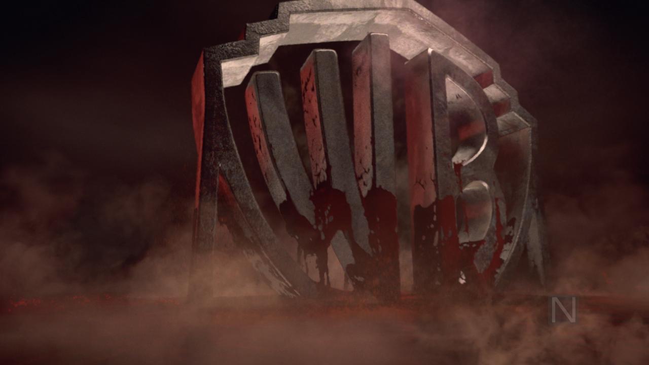 MK_Trailer_HD720_Prores422 (0.00.15.01).