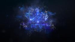 DES_2_Underwater_DCOM_Sequ_02
