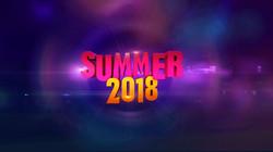 DC_FF_Summer2018_rev_2