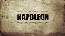 NAP_look_07_ns