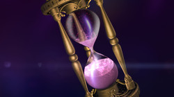 DC_MOV_FRF_TEASE_FS_Hourglass_Scene_02_o