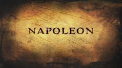 NAP_look_08_ns