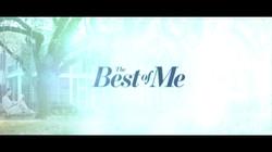 Best_Looks13ns