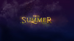 This Summe_14_new_revised