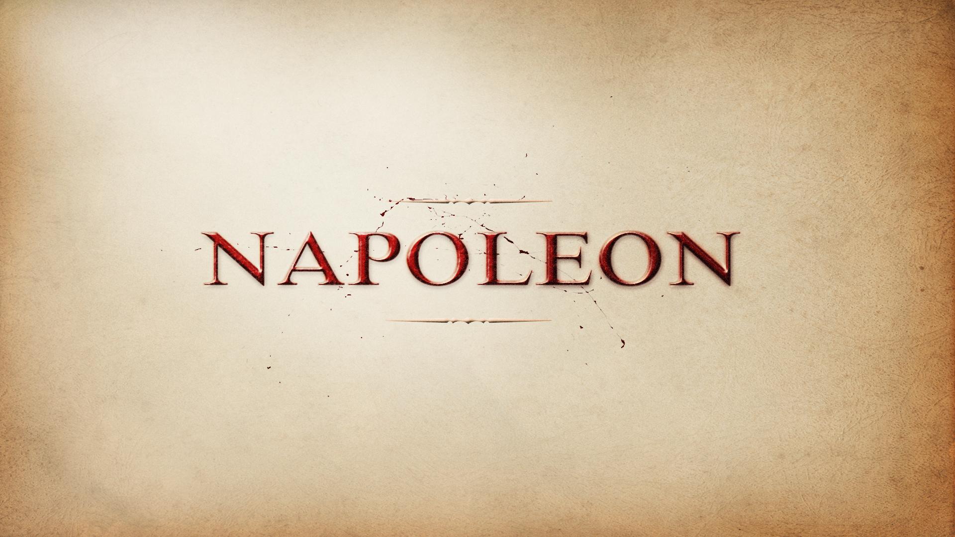 NAP_look_09