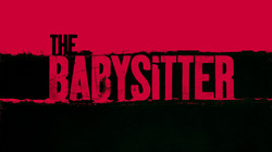 BABY_Title_04
