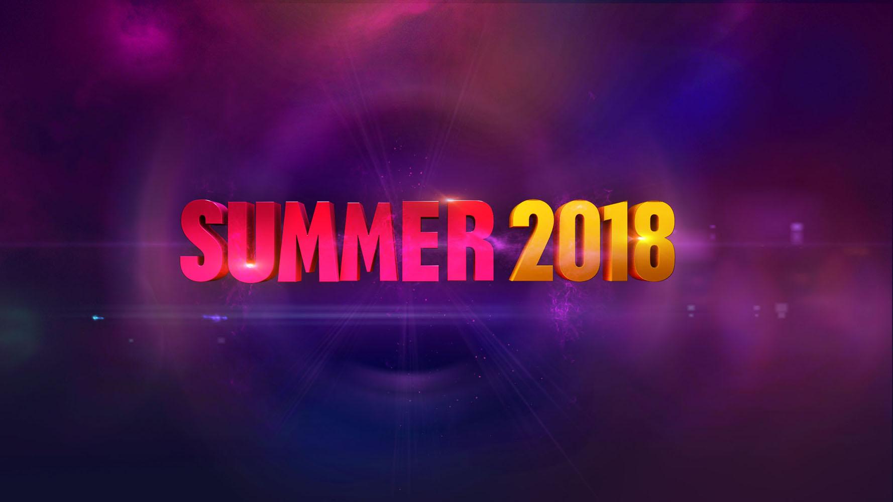 DC_FF_Summer2018_rev_1