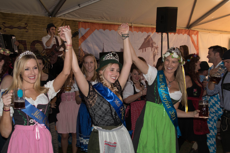 Oktoberfest -2918