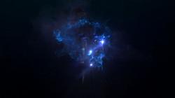 DES_2_Underwater_DCOM_Sequ_01