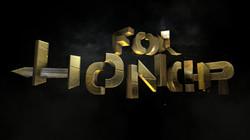 HNR_look_A_05ns