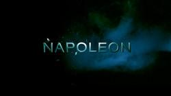 NAP_look_13_ns