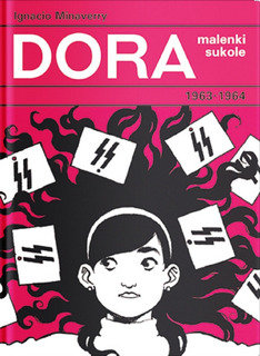 Dora - Ignacio Minaverry