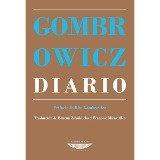 Diario  - Witold Gombrowicz