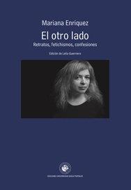El otro lado - Mariana Enriquez