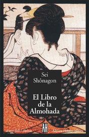 El libro de la almohada - Sei Shonagon