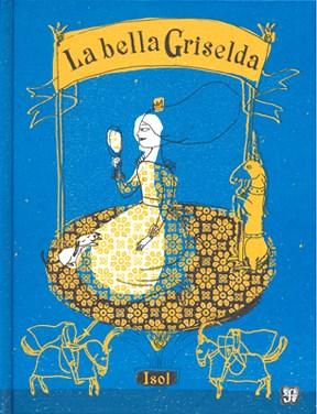 La bella griselda- Isol