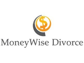 Becoming Financially Literate Before, During, and After a Divorce