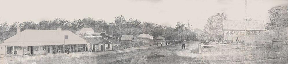 wyndham 1895.jpg