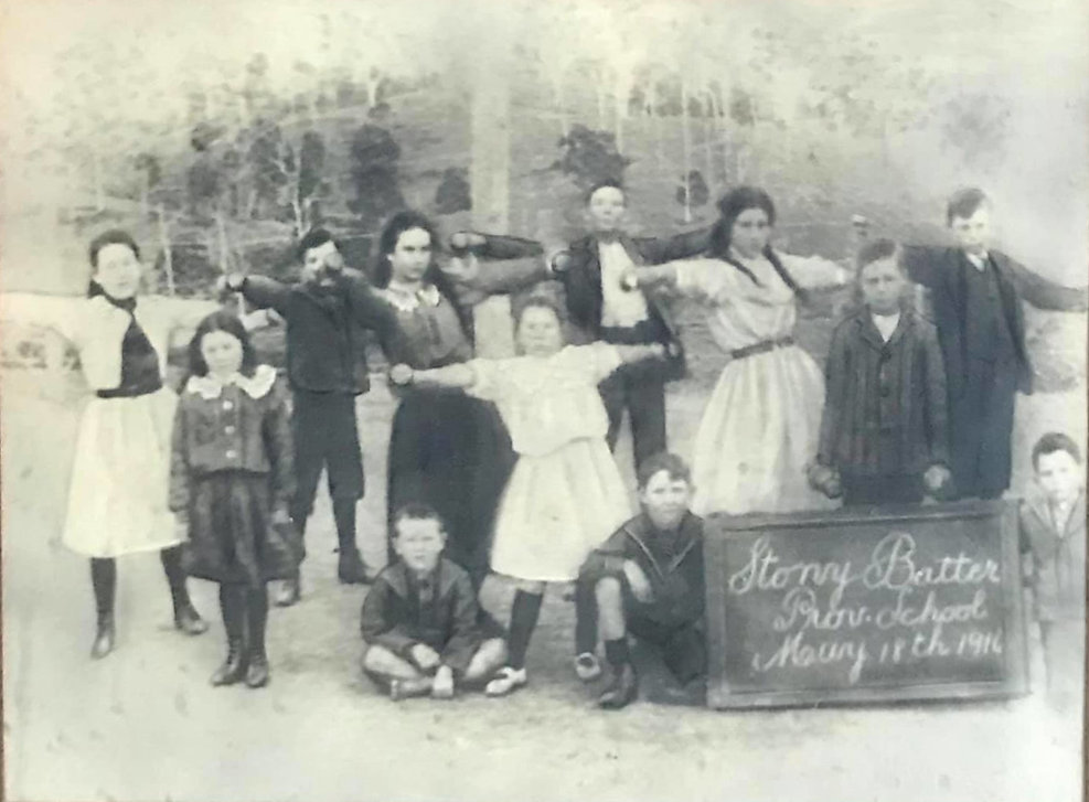 stony.batter.school1916.jpg