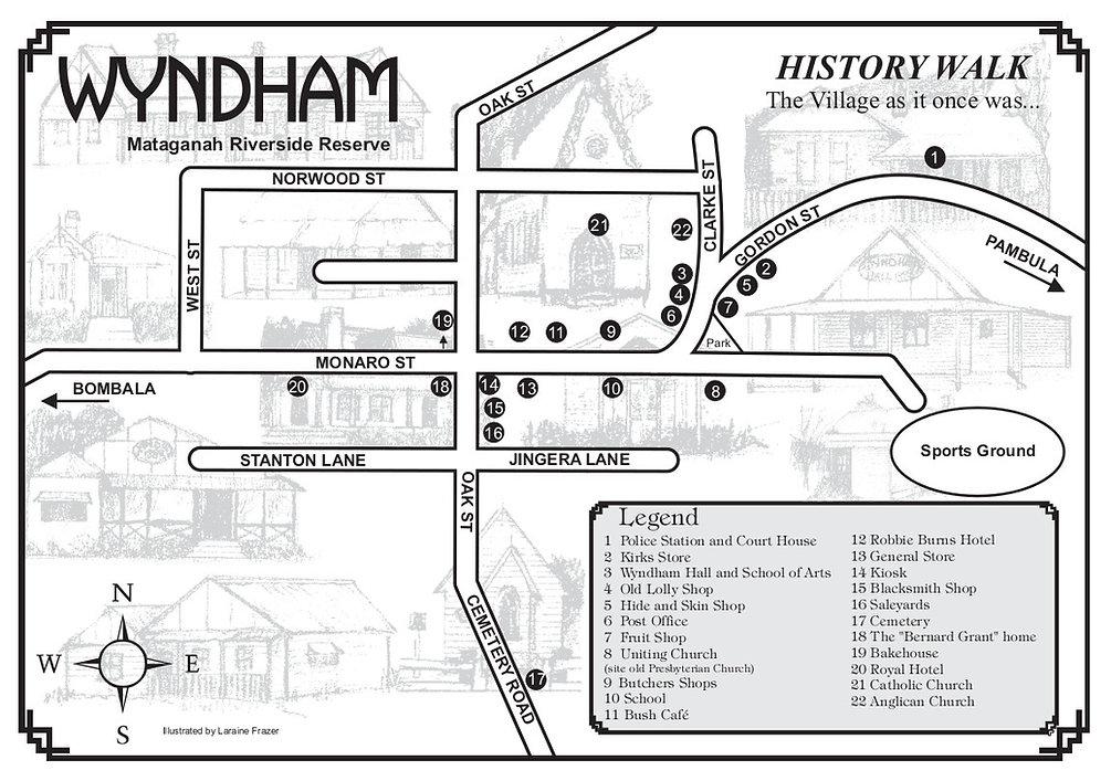 Brochure.map.jpg
