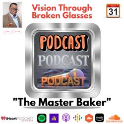 Vision Through Broken Glasses