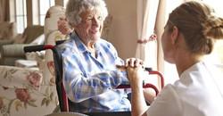 safe_image grandma