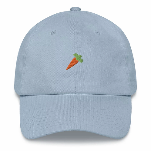 by2048 Dad Hat
