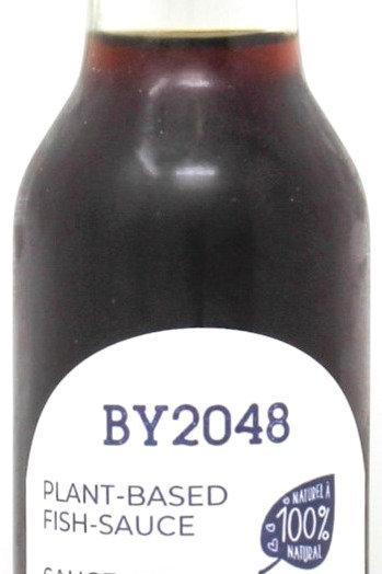 Fish Sauce (160ml)