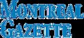 montreal-gazette-logo.png