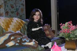 Tori Nightgown