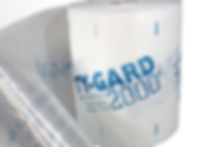 tygard-1.png