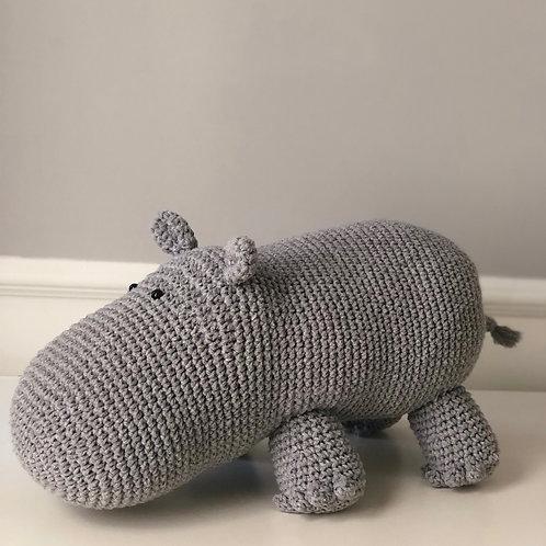 Hippo Hip