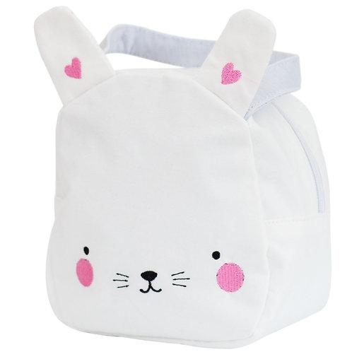 Bolsa Bunny