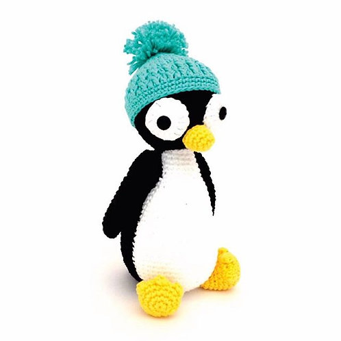 Pinguinino