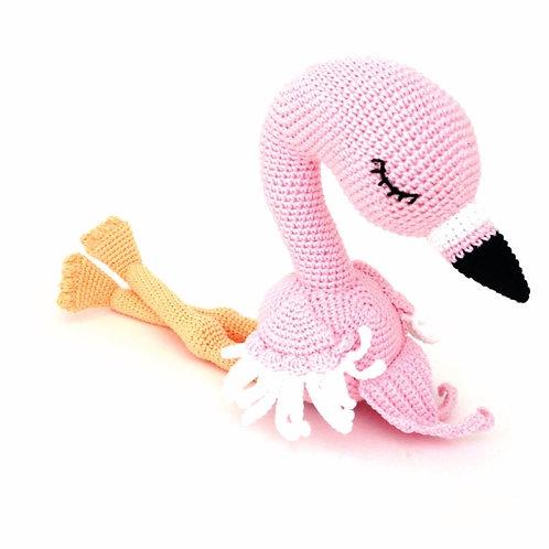 Flamingo Fofô