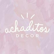 logo-Achaditos-lilasantigo-aquarelado-in