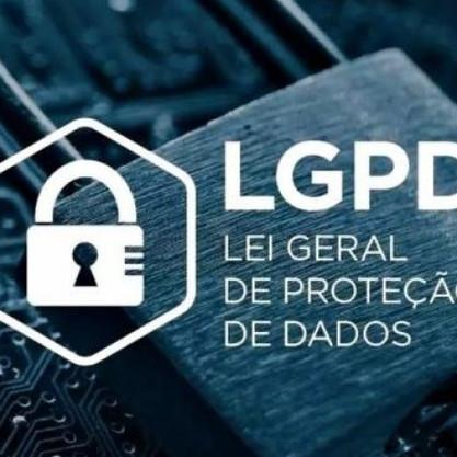 O que é a Lei Geral de Proteção de Dados Pessoais?