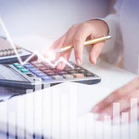 Como alinhar sistemas financeiros e de gestão?