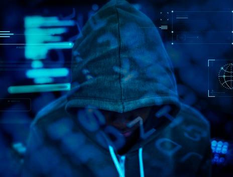 Fraudes em sistemas de telefonia