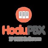 HoduPBX.png